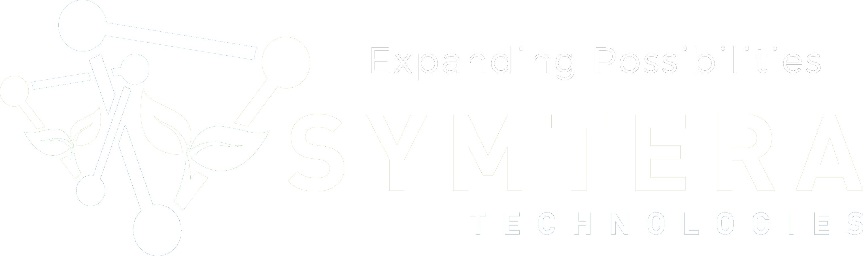Symtera Technologies