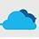 cloud 44×44