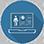 imgbin-medical-record-computer-icons-patient-hospital-pharma-flat-screen-monitor-5iv0vAARxvx1WBS6qcqScH8Mx